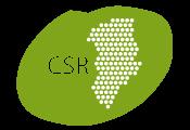 CSR - Greenland