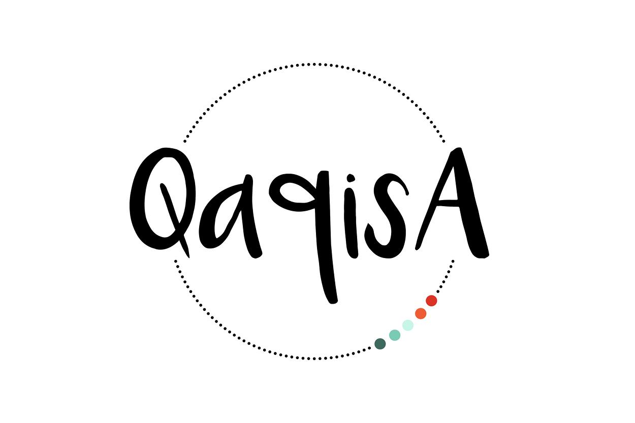 QAQISA