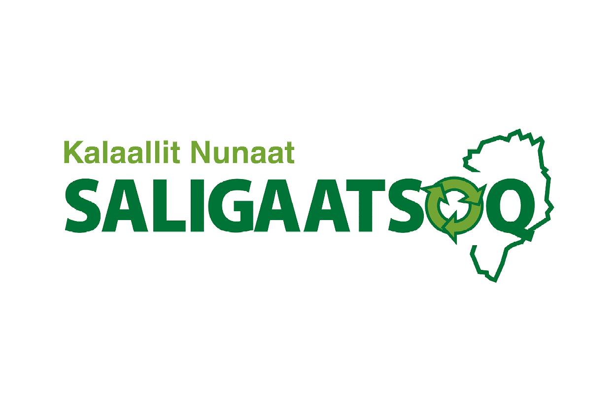 Saligaatsoq