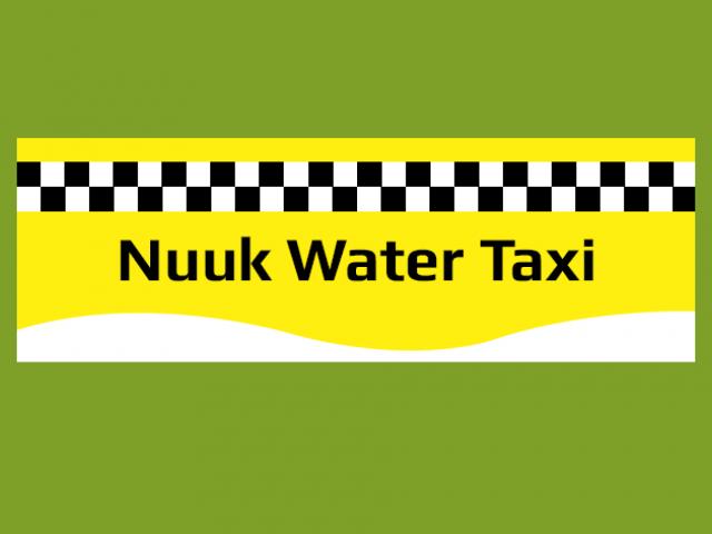 Nuuk Water Taxi – nyt medlem hos CSR Greenland