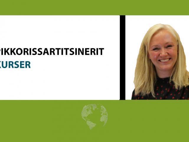 Kurser indenfor Bæredygtighed, Verdensmål og CSR
